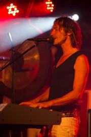 MerQury Konzert im Steinbruch Kleinenbremen