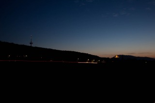 Porta Nacht