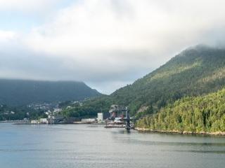 Tag 3, Bergen