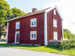 Kläckeberga Schweden